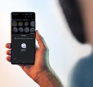 Comment partager et transférer ses photos vers un autre smartphone sans altérer la qualité ?