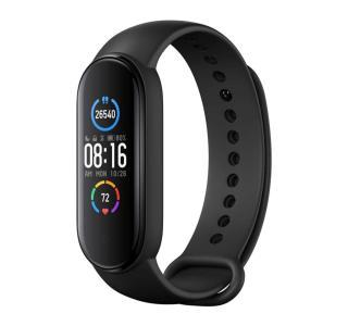 Le bracelet Xiaomi Mi Smart Band 5 est 20 € moins cher sur Cdiscount