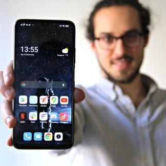 Xiaomi Poco M3 Review: Μαραθώνιος της χρονιάς 2020