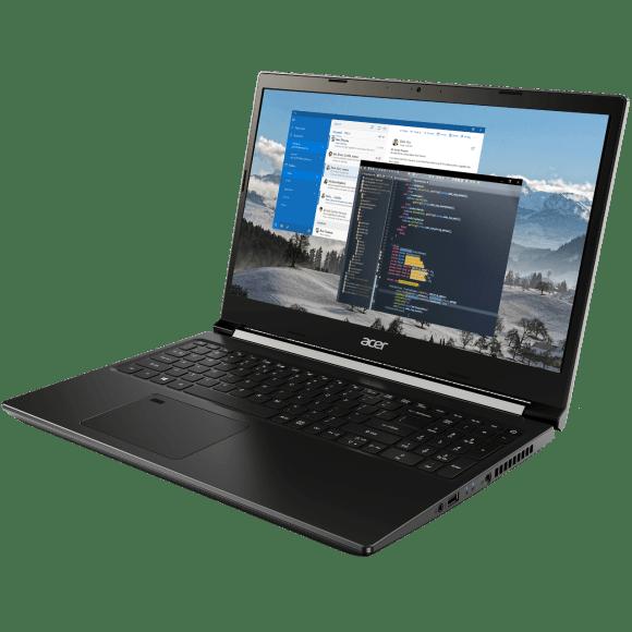 Acer Aspire 7 (A715-42G)