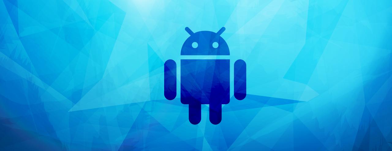 Google publie MicroDroid, une version très allégée d'Android