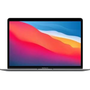 Le prix du puissant MacBook Air M1 d'Apple est en baisse sur Amazon, Fnac et Boulanger