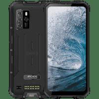 Archos X67 5G