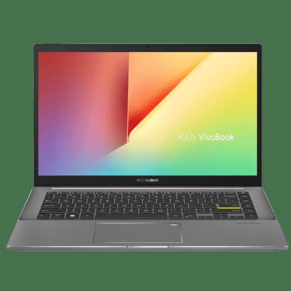 Asus VivoBook S15 (M533)