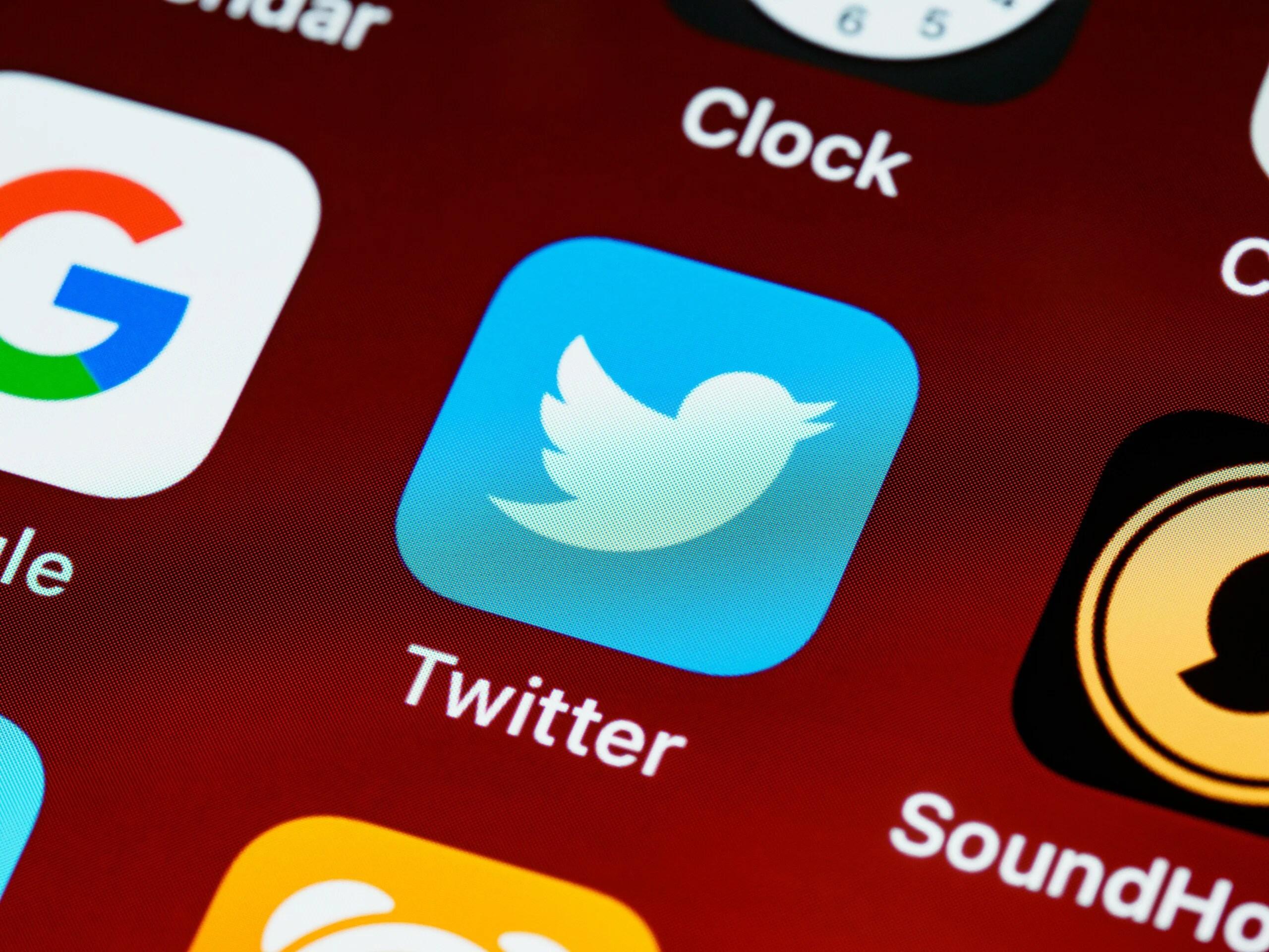 Votre flux Twitter va être bien plus rempli en photos, mèmes et images diverses