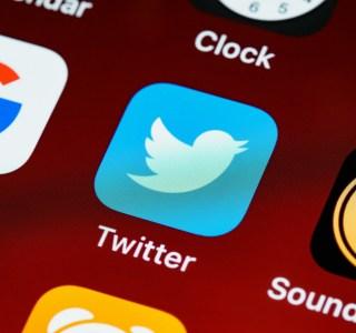 Twitter relance la certification : comment savoir si vous y avez droit ?