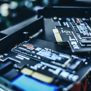 Quels sont les meilleurs SSD M.2 NVMe pour votre PC en 2021 ?