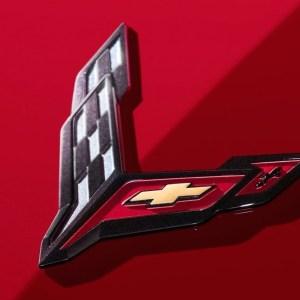 General Motors: un SUV électrique Corvette serait en préparation
