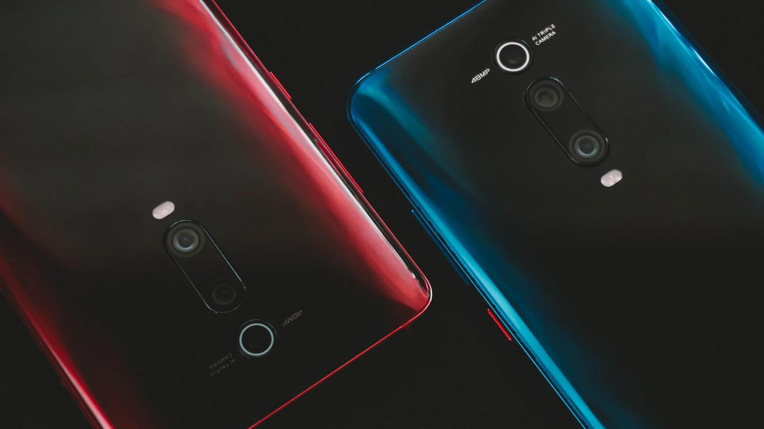 Xiaomi sur liste noire, Philips Hue, et Samsung Pay sur les Galaxy S21 – Tech'spresso