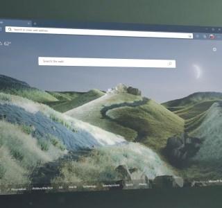 Microsoft Edge fait le plein de nouveautés : onglets en veille, thèmes, synchronisation…