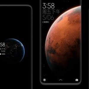 MIUI 12 avec Android 11: voici la liste des smartphones éligibles