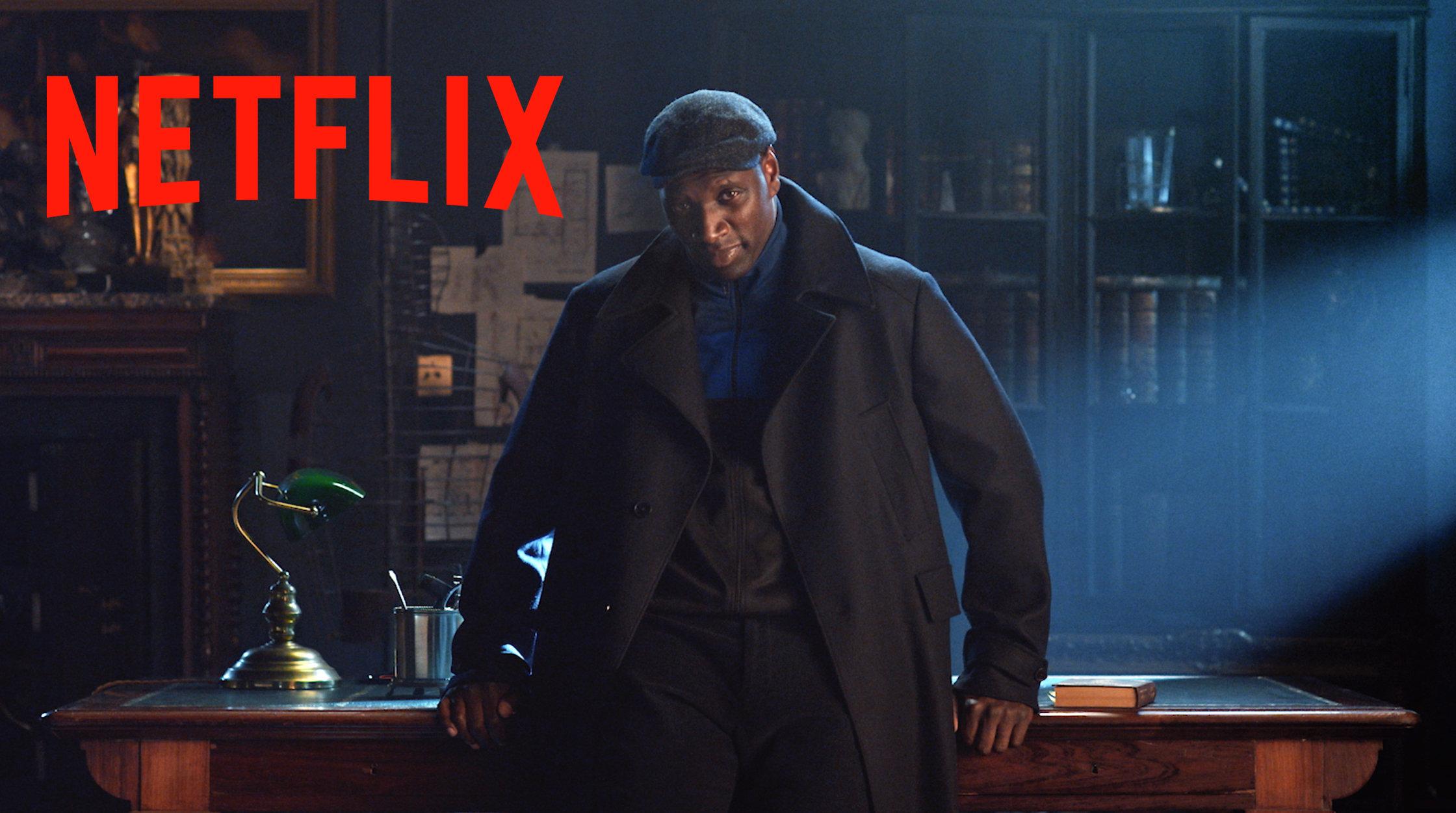 Netflix dépasse les 200 millions d'abonnés grâce à ses séries à succès