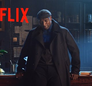 Vous êtes beaucoup à vouloir quitter Netflix après la hausse des prix
