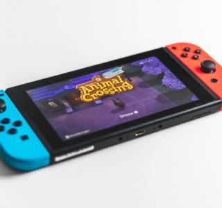 Nintendo Switch: en France aussi, elle se vend comme des petits pains