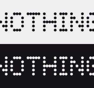 Carl Pei (ex de OnePlus) lance sa nouvelle marque «Nothing» et ce n'est pas rien