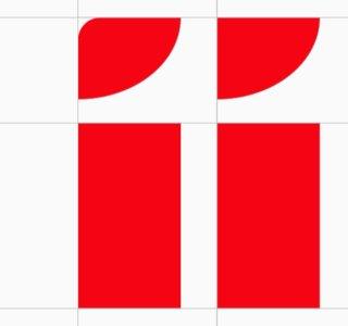 OxygenOS 11 : OnePlus donne ses prévisions de mise à jour vers Android 11