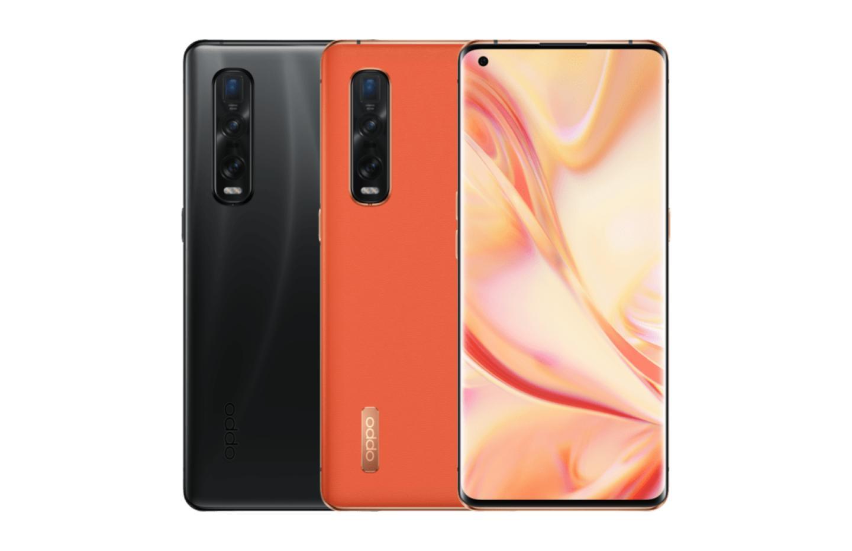 Le meilleur smartphone de l'année 2020 coûte 400 € de moins en 2021