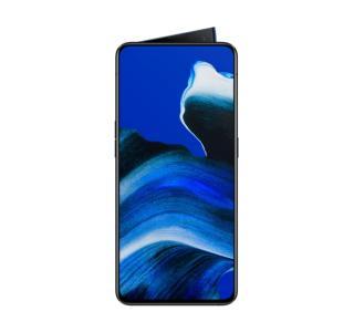 Oppo Reno 2 : le célèbre smartphone avec aileron de requin est à -44 %