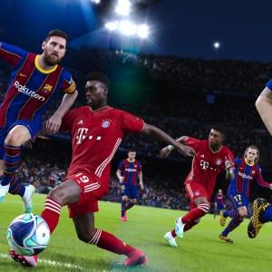Xbox Game Pass : les jeux ajoutés au mois de janvier 2021