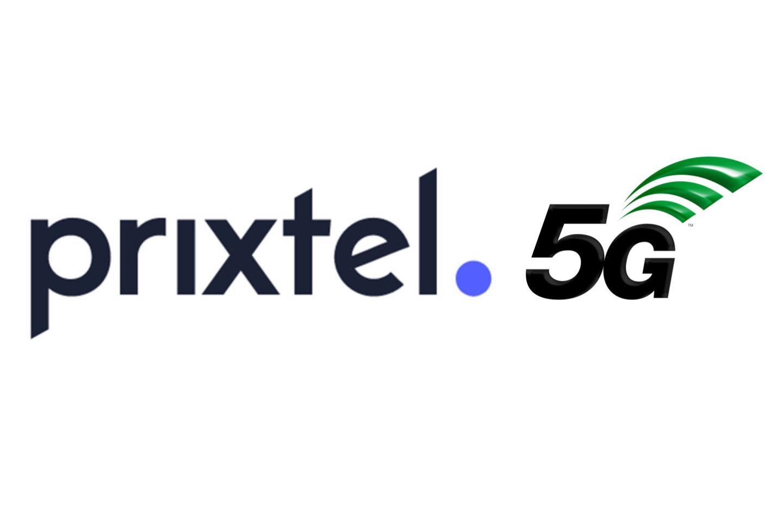 Prixtel dévoile le forfait 5G sans engagement le moins cher du marché