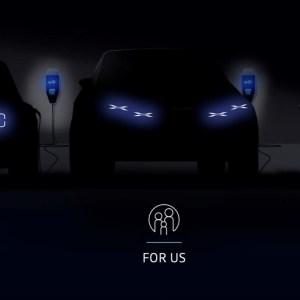 Renaulution: Renault détaille sa grande offensive très axée sur l'électrique