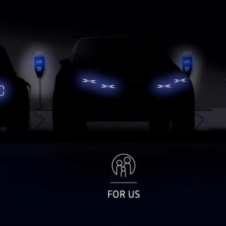 Un mélange entre une Ferrari et une Tesla : Renault voit grand pour ses futures Alpine électriques
