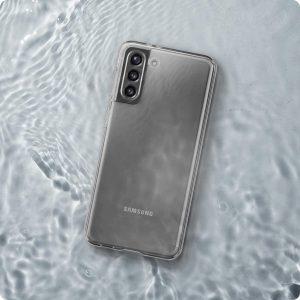 Samsung GalaxyS21: quelles sont les meilleures coques Spigen pour protéger son téléphone?