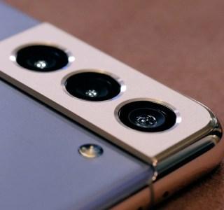 Prise en main des Samsung Galaxy S21 et S21+ : juste une mise au point