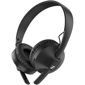Sennheiser HD 250BT