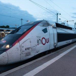 La SNCF va enfin lancer une application unique pour tous ses services