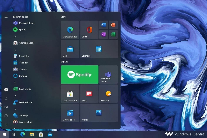 Windows10: quelles nouveautés attendez-vous le plus en 2021?