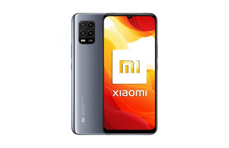 Le Xiaomi Mi 10 Lite compatible 5G passe de 399 à 269 euros, sans ODR