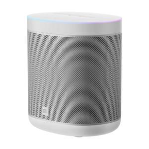 Mi Smart Speaker : l'enceinte connectée de Xiaomi est déjà en promotion