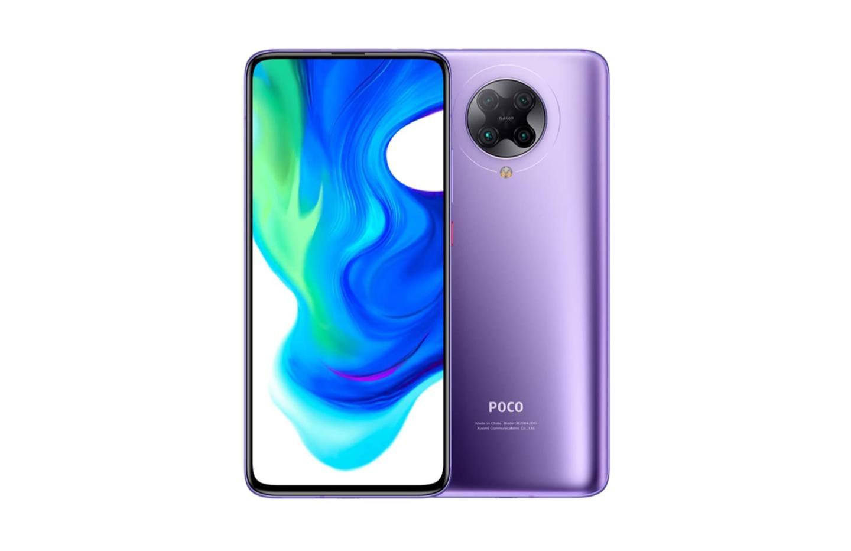 Le Poco F2 Pro devient le moins cher des smartphones dotés d'un Snapdragon 865