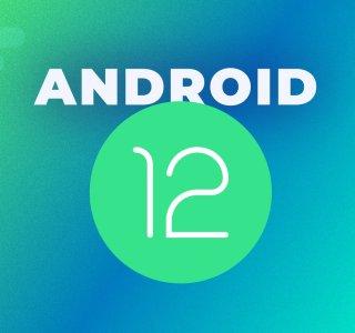 Android12 : nouveautés et smartphones compatibles avec la mise à jour