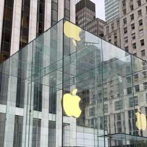 Le casque de réalité mixte d'Apple pourrait être le plus léger du marché