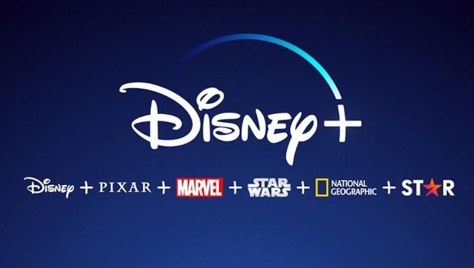 Disney+ augmente bientôt ses tarifs : c'est encore le bon moment pour s'abonner