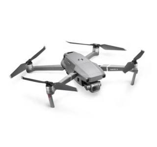 Mavic 2 Pro : le meilleur drone de DJI est à -30 % sur Cdiscount