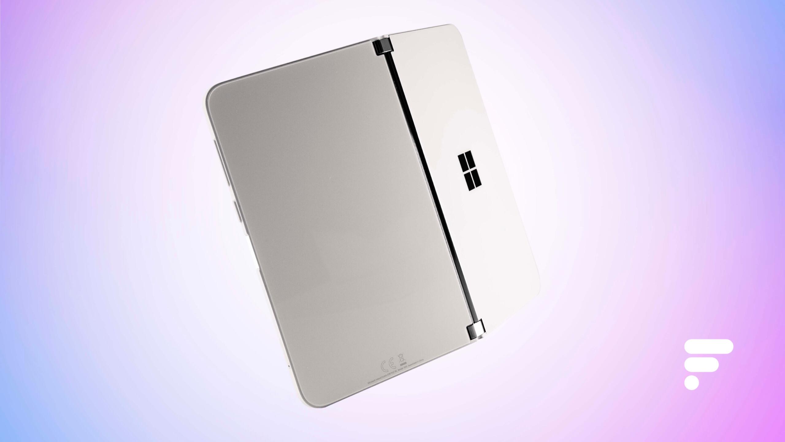 Le Surface Duo pourrait se bonifier en photo grâce à cet ingénieur de renom