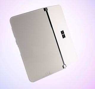 Test du Microsoft Surface Duo : la bonne idée pas assez aboutie qu'on aurait voulu adorer