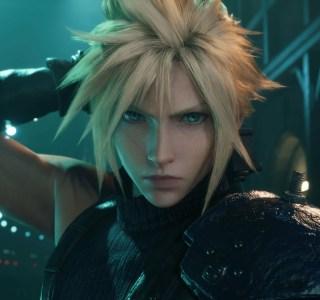 PS Plus : Final Fantasy VII Remake sera gratuit en mars, mais il y a un hic