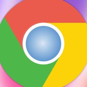 Chrome va vous permettre de mieux gérer les autorisations accordées à chaque site