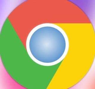 Google Chrome : une mise à jour permet de corriger une faille de sécurité déjà exploitée