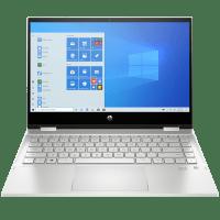 HP Pavilion X360 14 (dw1000nf)