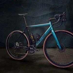Ce vélo électrique de 8,5kg est le «plus léger du monde», mais aussi l'un des plus chers