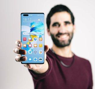 Huawei HarmonyOS est une copie d'Android selon Ars Technica