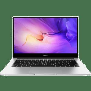 Huawei MateBook D 14 (2021)
