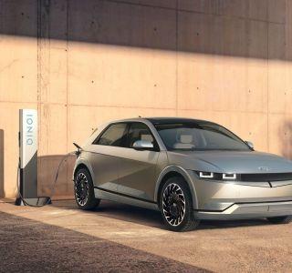 Hyundai Ioniq5 officialisé: tout ce qu'il faut savoir sur le challenger de la Tesla Model Y