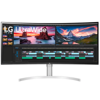 LG UltraWide 38WN95C-W