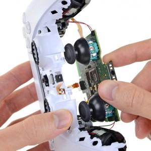 Problème sur la DualSense, Huawei Mate X2 et Samsung AR Glasses – Tech'spresso